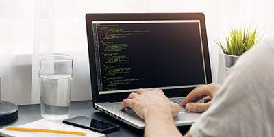 Google-onderzoek naar website hacks