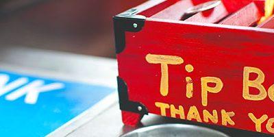 Contentstrategie tipbox