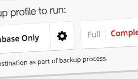 Zo-backup-je-jouw-WordPress-site