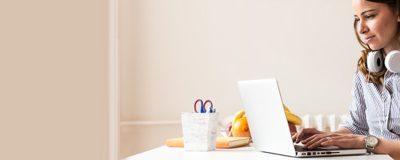 Hoe kom je aan goede blogonderwerpen