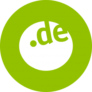 domain-extension-NL-icon